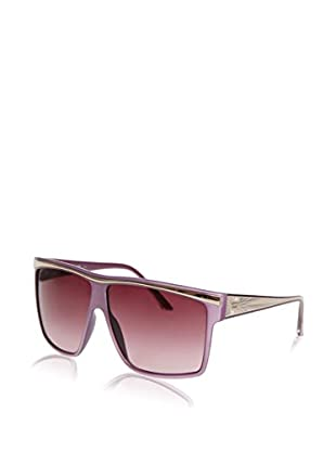 Diesel Gafas de Sol Die-S Ds 0186 Gxy 64Aj (60 mm) Violeta