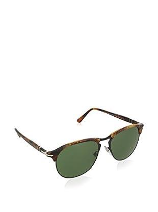 Persol Gafas de Sol 8649S 108_4E (56 mm) Marrón