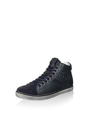 IGI&Co Hightop Sneaker 2783100