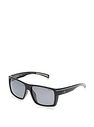 Columbia Gafas de Sol Otis Mountain (56 mm) Negro