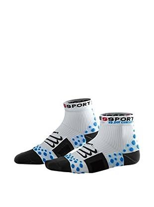 Compressport Socken Run