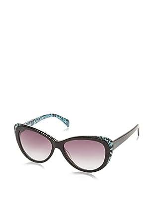 Just Cavalli Gafas de Sol JC675S (58 mm) Negro