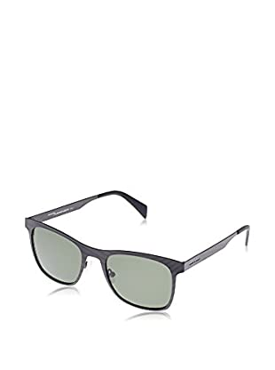 Italia Independent Gafas de Sol 0024T (53 mm) Antracita