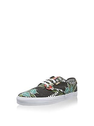Vans Sneaker M Chima Ferguson Pro