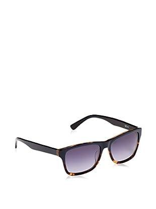 Lacoste Sonnenbrille L709S blau/havanna