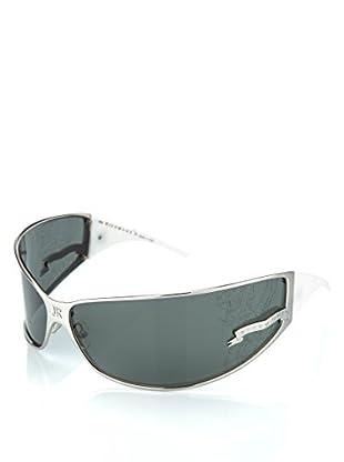 John Richmond Sonnenbrille JR58504 silberfarben