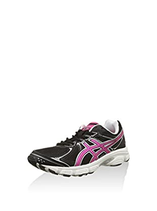 Asics Zapatillas Deportivas Running Gel-Galaxy 6