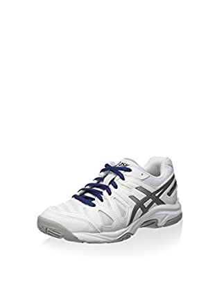 Asics Zapatillas de Tenis Gel-Game 5 Gs