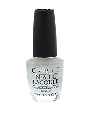 OPI Esmalte Make Light Of The Situation Nlt68 15.0 ml