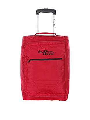 American Revival Trolley Tasche Emerson 50.0 cm