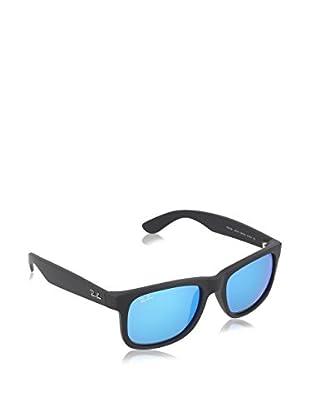 Ray-Ban Gafas de Sol MOD. 4165 - 622/55