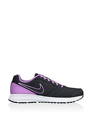 Nike Sneaker Wmns Downshifter 6 Lea