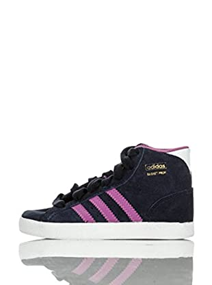 adidas Zapatillas Basket Profi I