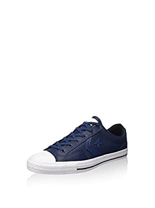 Converse Zapatillas Star Player Ox