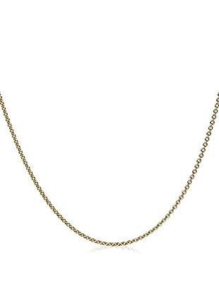 Pyrrha Halskette