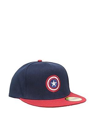 MARVEL Cap Captain America