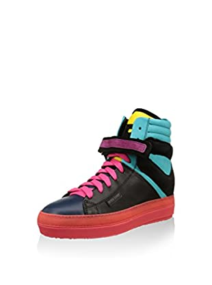 Ruco Line Hightop Sneaker