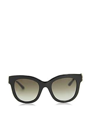 Missoni Gafas de Sol 76301 (49 mm) Negro