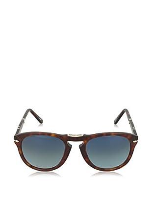 Persol Sonnenbrille Polarized 714 (51 mm) havanna