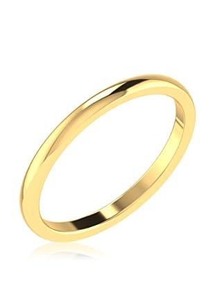 Essential Jewel Anello R10629