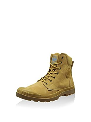 Palladium Boot Pampa Cuff Wp Lux