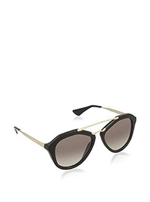 Prada Gafas de Sol 12QSSUN_1AB0A7 (54 mm) Negro