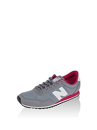 New Balance Sneaker Nbu396