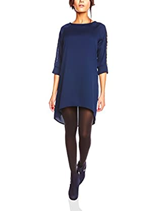 SAINT GERMAIN PARIS Kleid Sidonie