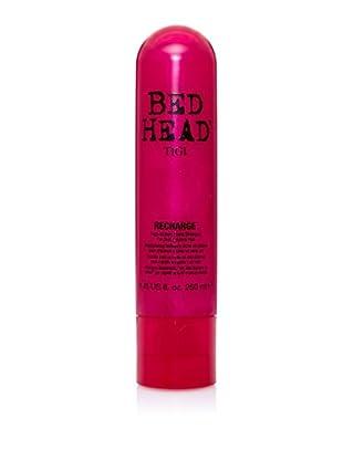 TIGI Haarshampoo Bed Head Recharge 250 ml, Preis/100 ml: 3.98 EUR