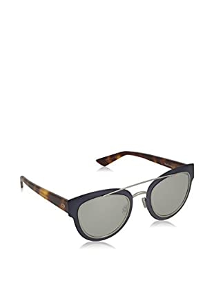 Christian Dior Gafas de Sol CHROMIC SS (47 mm) Havana