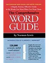 Comprehensive Word Guide