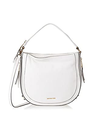 Michael Kors Bolso asa al hombro Julia Medium Shoulder Bag