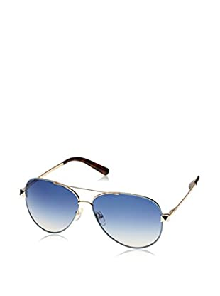 Valentino Gafas de Sol 117S_407 (61 mm) Plateado