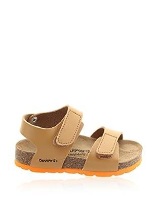 Bearpaw Sandale Bangkok