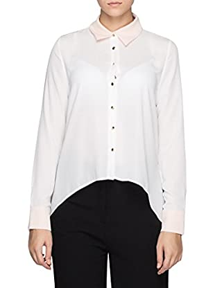 Mizu Camisa Mujer