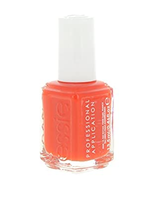 Essie Smalto Per Unghie N°476 Clambake 13.5 ml