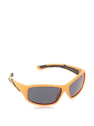 Polaroid Sonnenbrille P0412Y269I orange