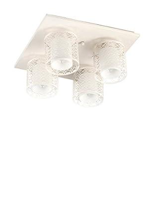 Light&Design Deckenleuchte Adler