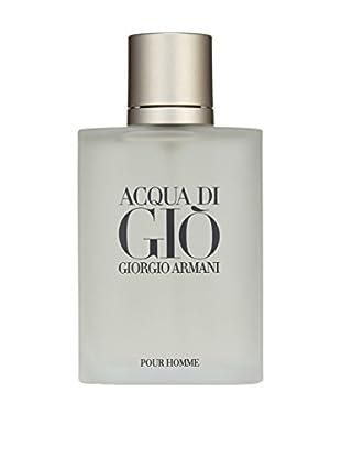 Armani Eau de Toilette Herren Acqua Di Giò 100.0 ml, Preis/100 ml: 66.99 EUR