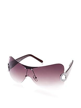 LANCASTER Sonnenbrille Bloody Mary (75.00 mm) burgunder