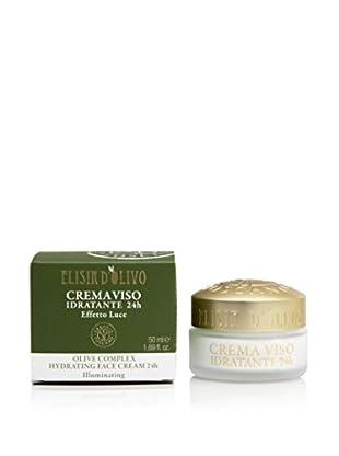 Erbario Toscano Crema Facial 50 ml