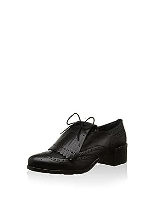 Farrutx Zapatos de cordones Olalla