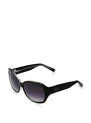 Superdry Gafas de Sol  Negro