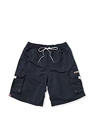 Hot Tuna Shorts Regular Joe