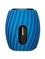 Philips Portable Speaker SBA3010 (Blue)