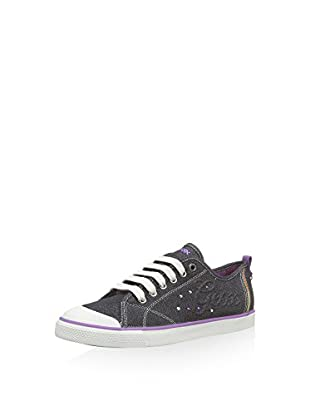 Geox Zapatillas Jr Ciak Girl E