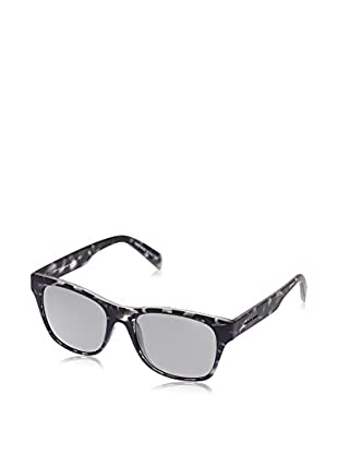 Italia Independent Gafas de Sol 901 (53 mm) Gris / Antracita