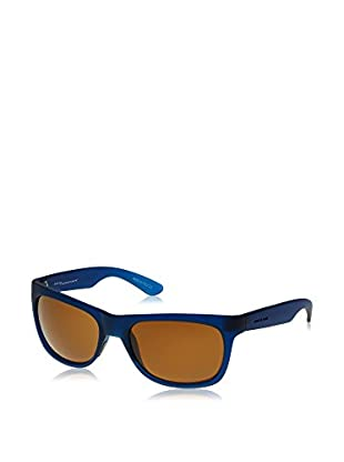 Italia Independent Gafas de Sol 0915 (54 mm) Azul