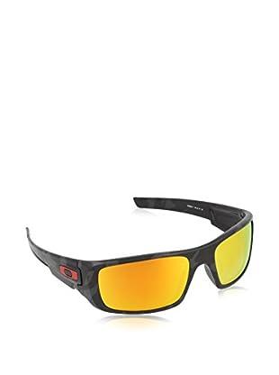 OAKLEY Gafas de Sol Mod. 9239 923911 (60 mm) Negro