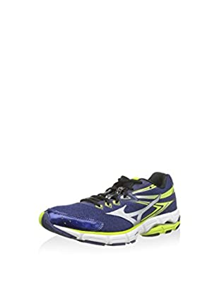 Mizuno Scarpa Da Running Wave Connect 2